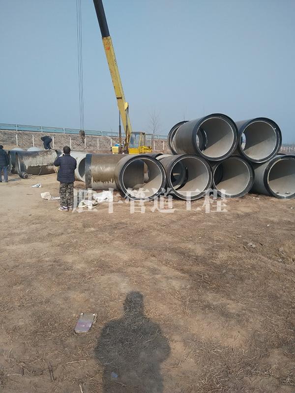 管道安装与焊接专业推荐